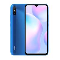 Xiaomi Redmi 9A 2/32GB Blue/Синий
