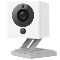 IP-камера Xiaomi Small Square Smart